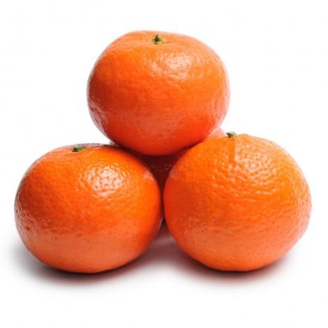 Mandarin, Turkey, Per Kg