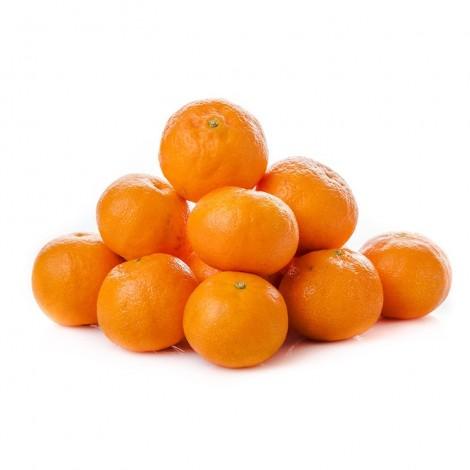 Mandarine, Cyprus, Per Kg