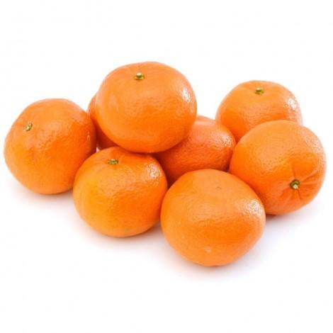 Mandarine, Pakistan, Per Kg