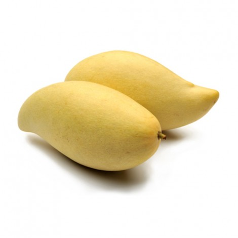 Mango Yellow, Thailand, Per Kg