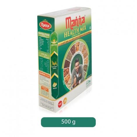 Manna-Health-Mix-Cereals-500-g_Hero