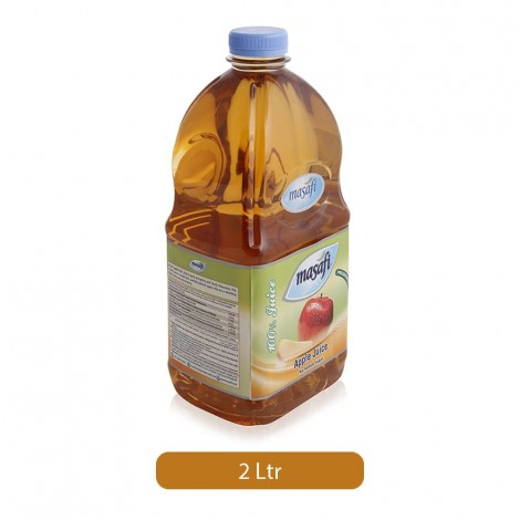 Masafi-Apple-Juice-2-Ltr_Hero