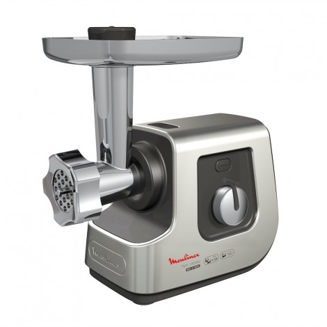 Moulinex Meat Mincer Hv9 ME740H27