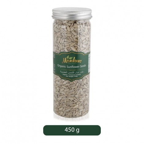 Meadows-Organic-Sunflower-Seeds-450-g_Hero