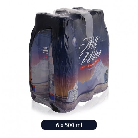 Melt-Water-Drinking-Water-6-x-500-ml_Hero