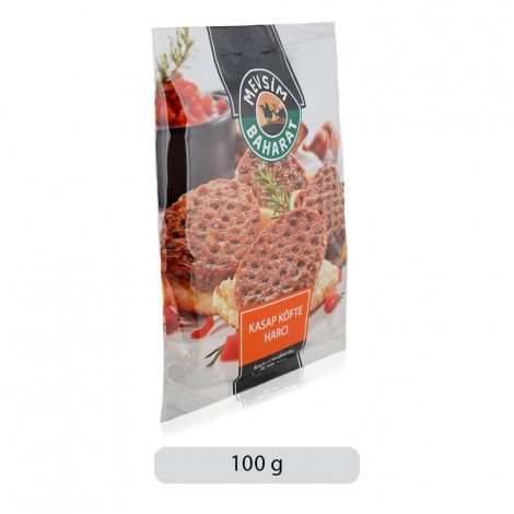 Mevsim-Baharat-Butchers-Meatball-Mix-100-g_Hero