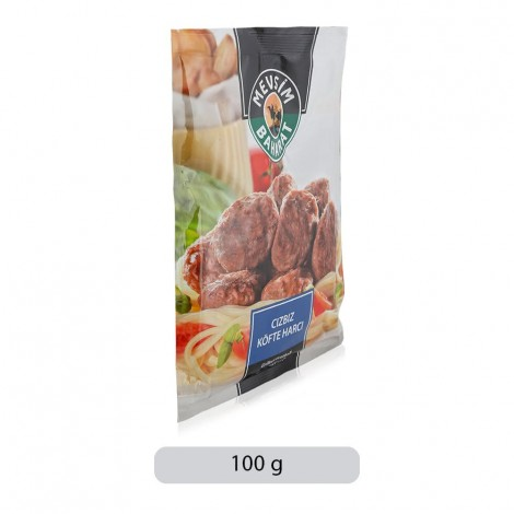 Mevsim-Baharat-Grilled-Meatball-Mix-100-g_Hero