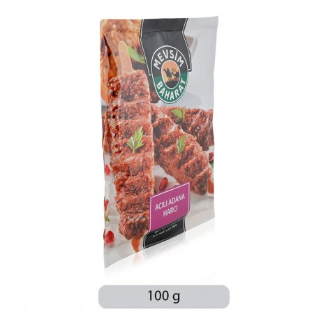 Mevsim-Baharat-Spicy-Adana-Kebab-Mix-100-g_Hero