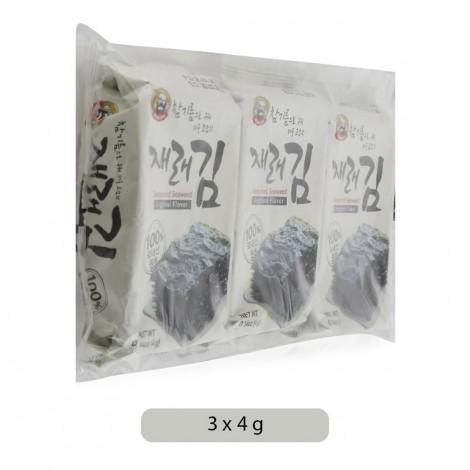 Mister-Kim-Season-Seaweed-3-x-4-g_Hero