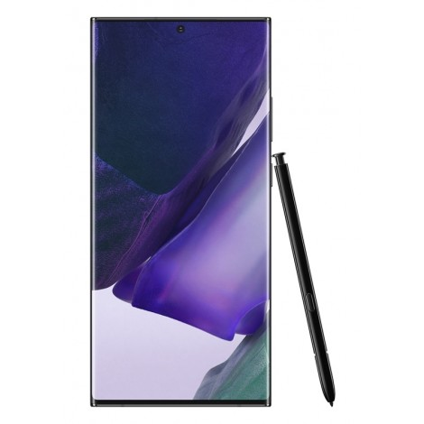 Samsung Galaxy N20 Ultra LTE[512GB] Black, SM-N985FZKHXSG
