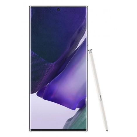 Samsung Galaxy N20 Ultra LTE[256GB] White, SM-N985FZWGXSG