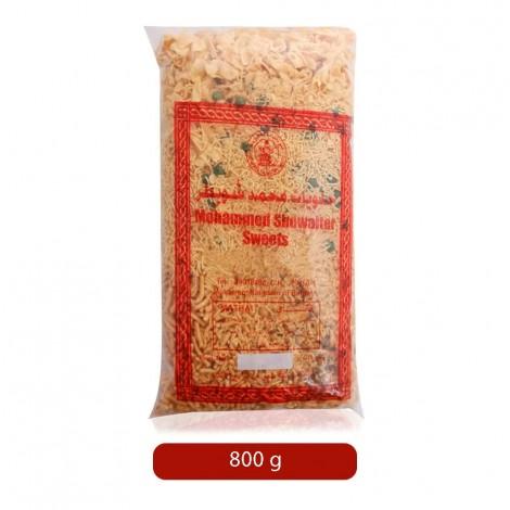 Mohammed Showaiter Sweets Mathai - 800 g