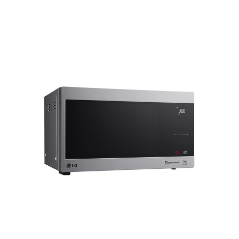 LG NeoChef Microwave Oven 42L MS4295CIS