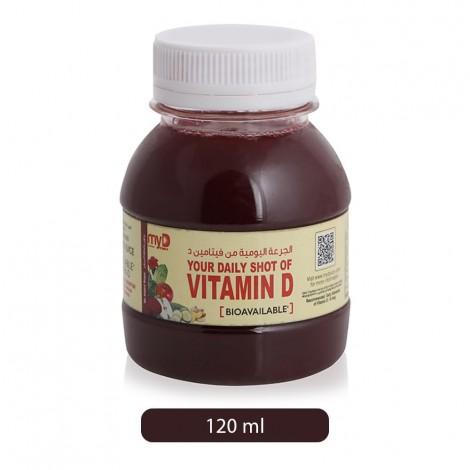 My-D-Super-Red-Juice-120-ml_Hero