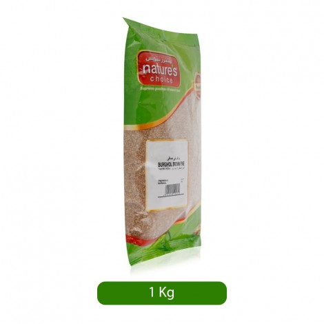 Natures-Choice-Burghol-Brown-Fine-1-Kg_Hero