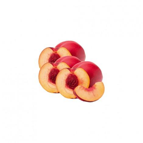 Nectarine Spain - Per Kg