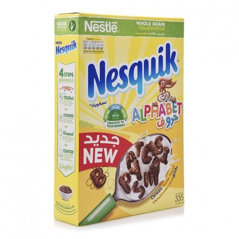Nestle-Nesquik-Duo-Cereals-355-g_Hero