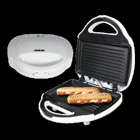 Nikai Grill Toaster NGT535N