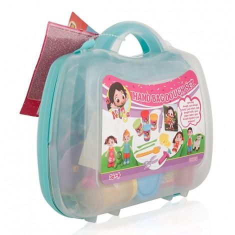 Niloya-Hand-Bag-Dough-Set-36-Month_Hero