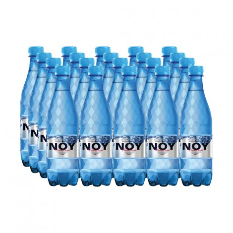 Noy Natural Mineral Water 20x330ml