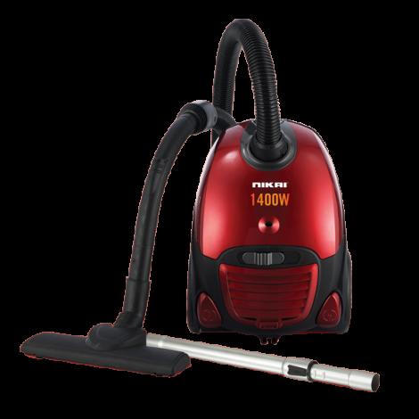 Nikai Vacuum Cleaner NVC2302