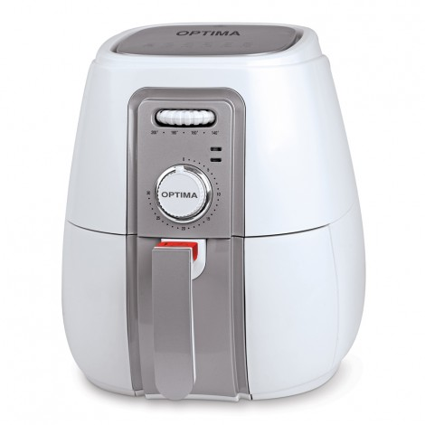 Optima 1425W Air Fryer, AF1500