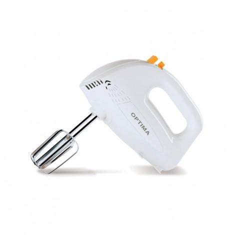 Optima 170W Hand Mixer,HM250