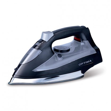 Optima 2000W Steam Iron, SI2200