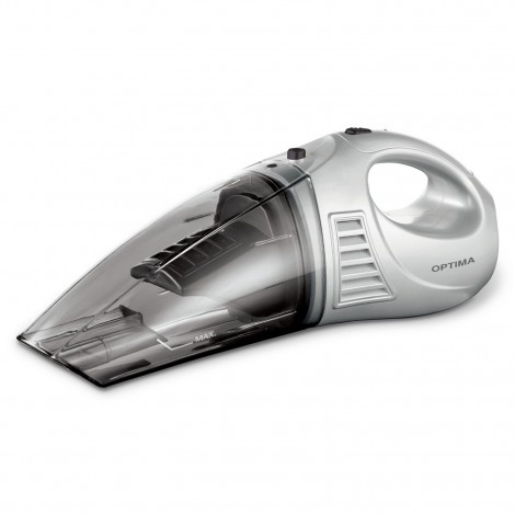 Optima Rechargeable Vacuum Cleaner, VC300