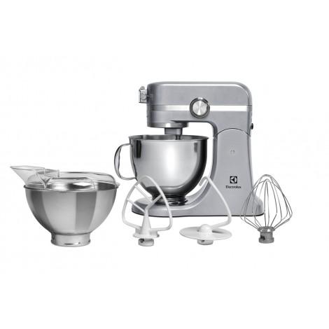 Electrolux Kitchen Assistant1000W EKM4400AR