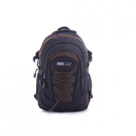"Para John Backpack 18"", PJSB6001A20"