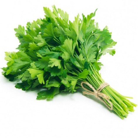Parsley - UAE - Per Bundle