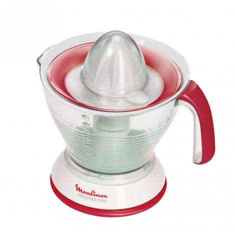 Moulinex Citrus Press PC302B27