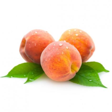 Peaches, South Africa, Per Kg