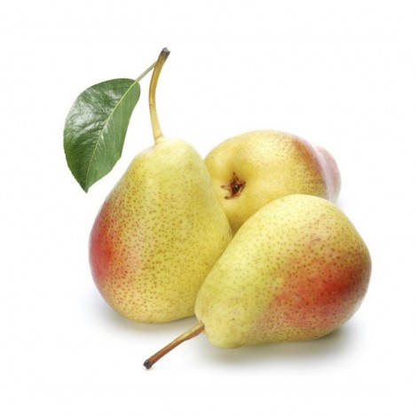 Pears Rose Merry, South Africa, Per Kg