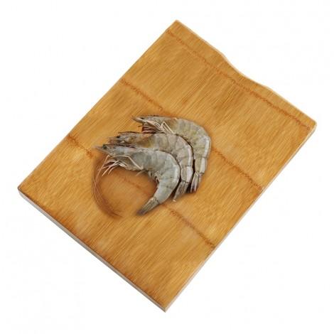 Philippines Fresh Shrimps 20-30, Per Kg