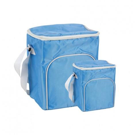 Picnics Cooler Bag 3.24L+12.48L