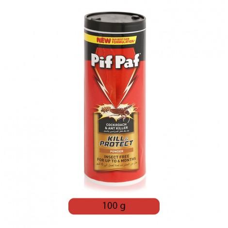 Pif-Paf-Cockroach-Ant-Killer-Powder-100-g_Hero