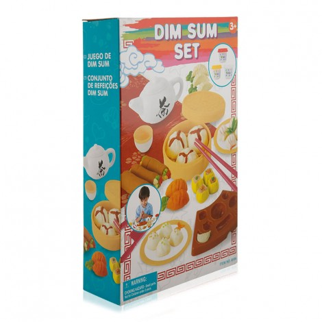 Play-Go-Dim-Sum-Set-Clay-3-Year_Hero