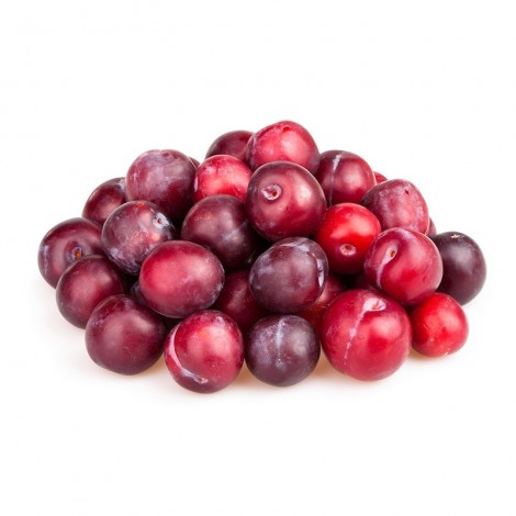 Plumbs Red, South Africa, Per Kg