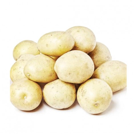 Potato Chat, Australia, Per Kg