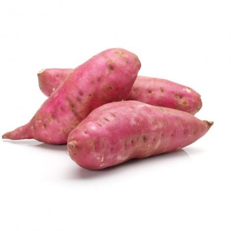 Potato Sweet, Australia, Per Kg