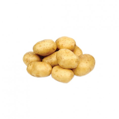 Potato - Pakistan - 4Kg