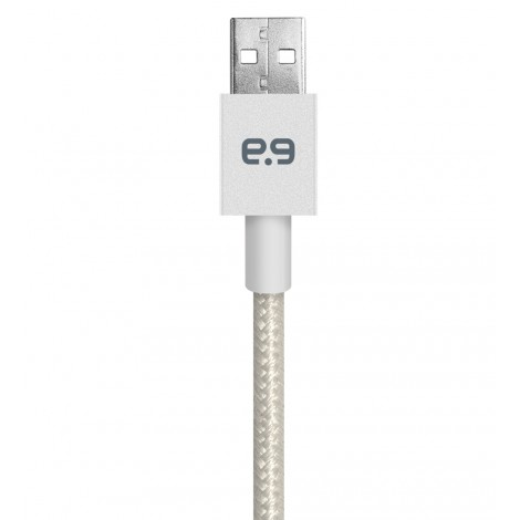 Puregear Lightning Usb Cable 61038PG