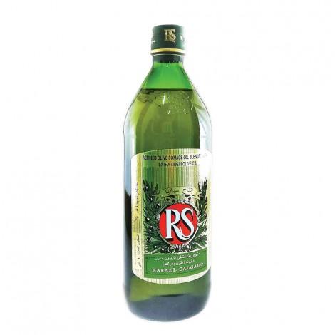 R.S Olive Oil 1ltr