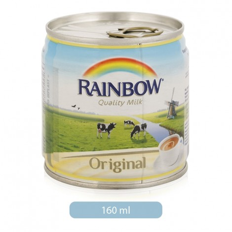 Rainbow-Evaporated-Milk-160-ml_Hero