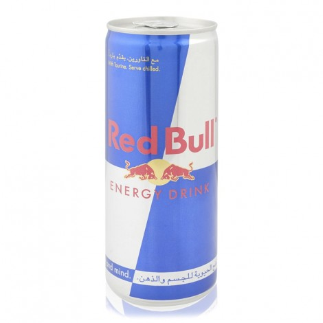 Red-Bull-Energy-Drink-250-ml_Hero
