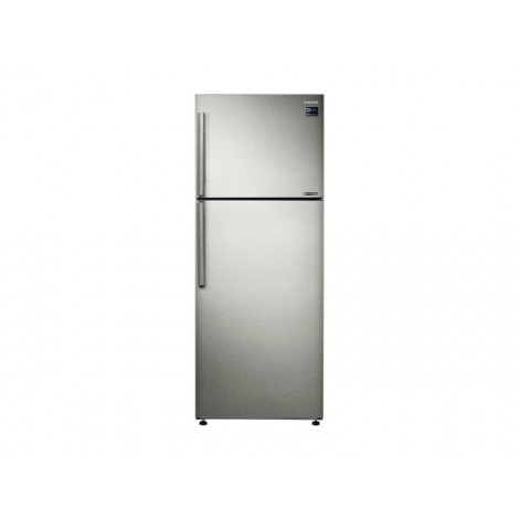 Samsung Top Mount Freezer With Twin Cooling, 460L RT65K6130SP