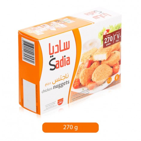 Sadia-Frozen-Breaded-Chicken-Nuggets-270-g_Hero
