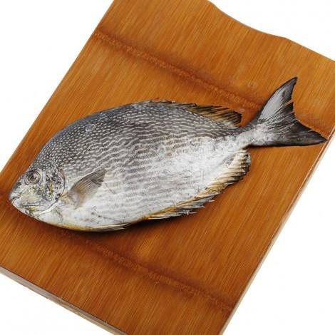 Safi Snafi Fish, Per Kg, Uae